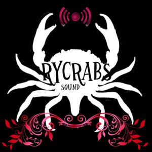 RyCraBS N°9