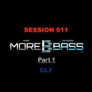 GLF   Session 011 [1st part] [morebass.com]