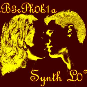 CyB3rPh0b1a {Synth Love}
