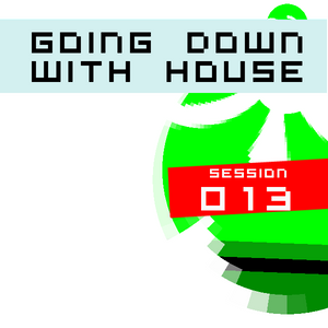 Going Down With House :: 013
