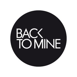 03:00 - 4:00 [Back to Mine] /// 00:00 - 24:00 soundtrack