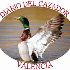 DIARIO DEL CAZADOR 31/Marzo/2015