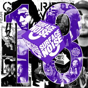 'Surface Noise' 13
