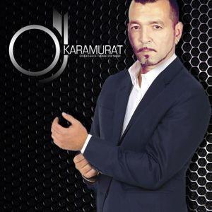 Nonstop Blackmix 2015 - Dj Karamurat in the Mix