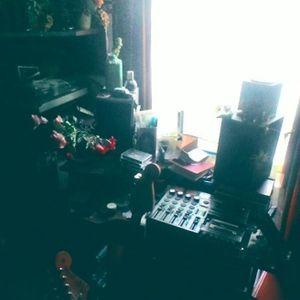 Mak Blue - Homecultism Mixtape