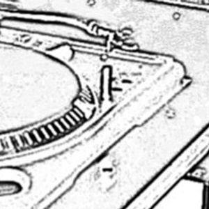 Bossa Music Soundsystem - @ minimalstation.fm