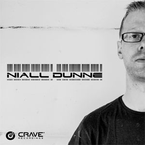 Trance Classics Set - Mixed by Niall Dunne - Summer 2015