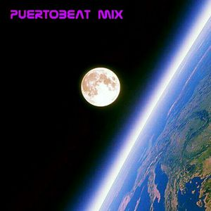 PuertoBeat Mix - Port Cero (Unrelease Version)
