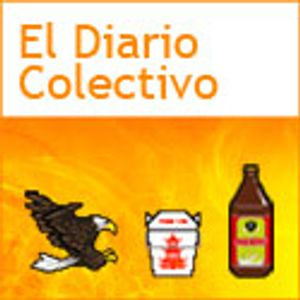 Mexicali Rocks episodio 3