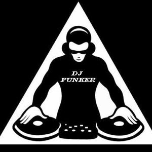 Dj Funker Mini Mix 23 Minimal Session