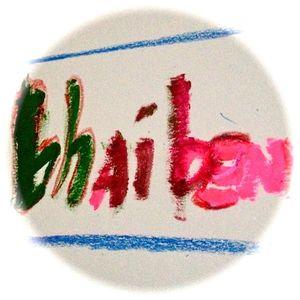 BHAIBEN EP1SODE