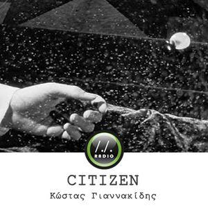 CITIZEN 22-01-2013