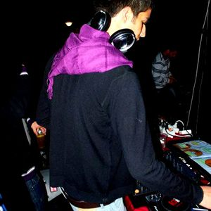 Elix - Set Tech House 1 Feb 2011