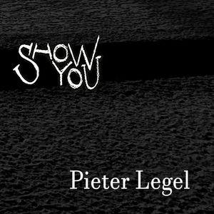 kufm.space - Show You Mixcast #8 Pieter Legel