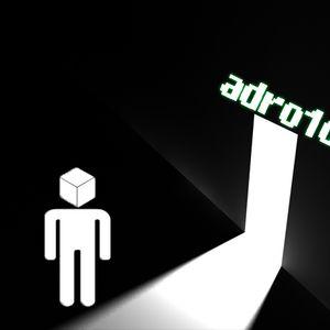 d1sconnected - adro1d set