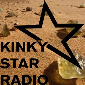 Kinky Star Radio - OP REIS - 08-01