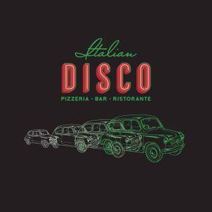 Live from Italian Disco April 20, 2019 Pt. 1