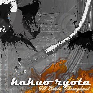 Kakuo Ryota - ILL Brain Throughput Mix