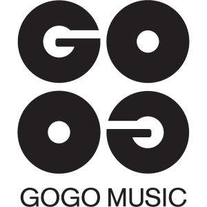 GOGO music radio show #500 | Urban Movement Radio