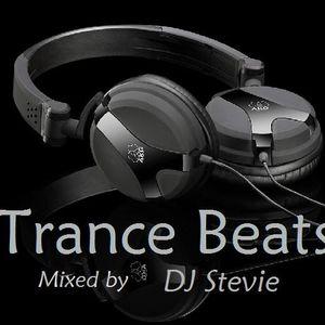 Trance Beats 75