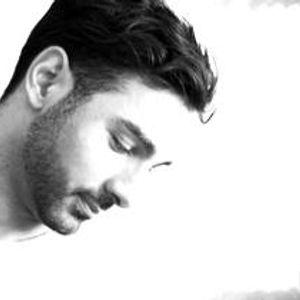 Mario da Ragnio @ Moan Podcast August 2012