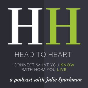 H2H Episode 8 - Jumping to Conclusions