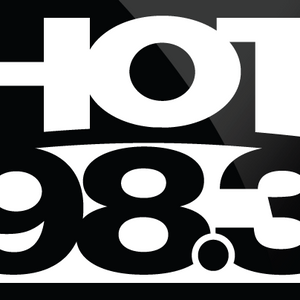 DJ RP live on Hot98.3 (unnedited version) mix 11