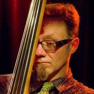 One Man's Jazz Ep. 1061:  Sean Conly Trio, Robert Landfermann Quintet and MOPDTK