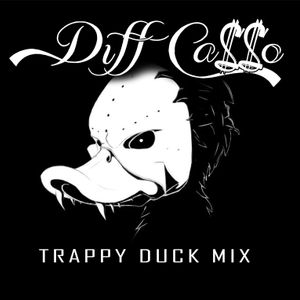 Trappy Duck Mix