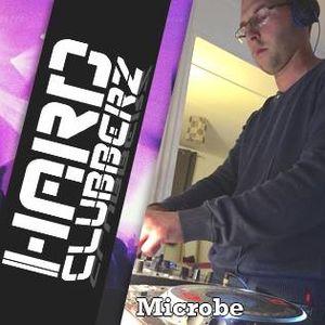 Microbe : Episode 13 @ Techno Memories - 28/06/15