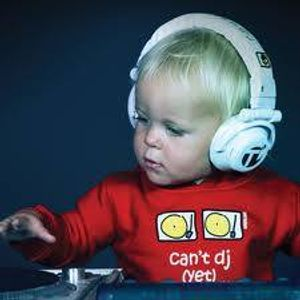 Retro Trance Classics House 8 Karolinouchka mix