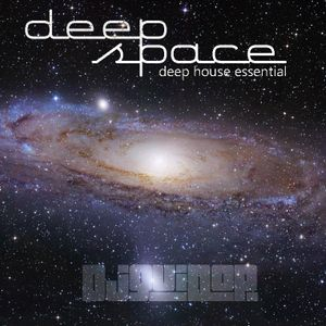 Deep Space Live HSR Apr 14 2016