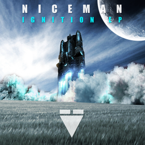 Niceman Ignition EP Continuous Mix