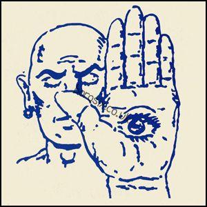 Cool Hand Flex - De-Underground EP One