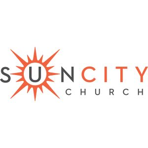 Announcing Sun City Church