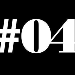Quattro Quarti #04 - Season II
