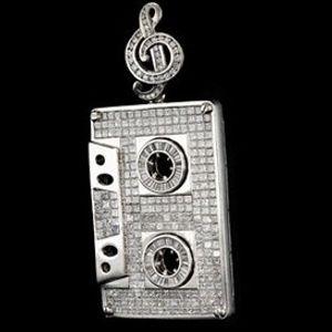 dj txuki - PURE T (Hip Hop Mix - 2010)