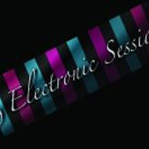 Matt Appleton Live @ Electronic Sessions With Guy J - 25-06-11