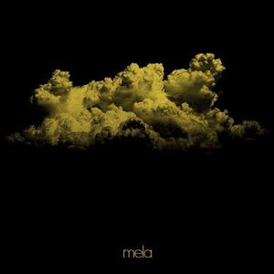 mela | Pearls of Melodic Techno