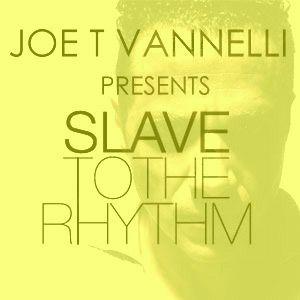 Slave To The Rhythm 18-11-2011 / Episode 329