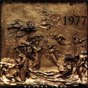 The Dream - 1977