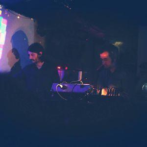 Emile Strunz Live, 2º EDICION FEMUR FEST, Specka Madrid