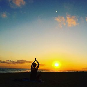 Yoga in Cuba - 7 days of self discovery Parts 1 and 2