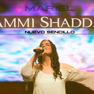 Mariel Ammi Shadday