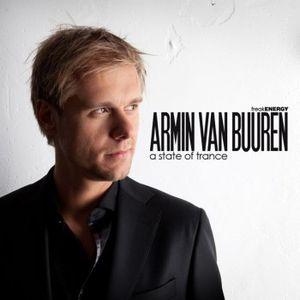 Armin van Buuren – A State of Trance ASOT 807 – 30-MAR-2017