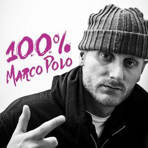 100% Marco Polo (DJ Stikmand)