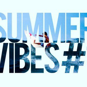 Mixtape - Summer Vibes 02