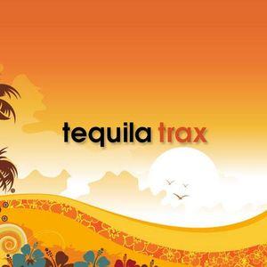 Tequila Trax - Deep Tech Soul Radio