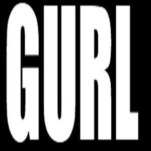 GURL mixtape