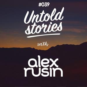 Untold Stories #039